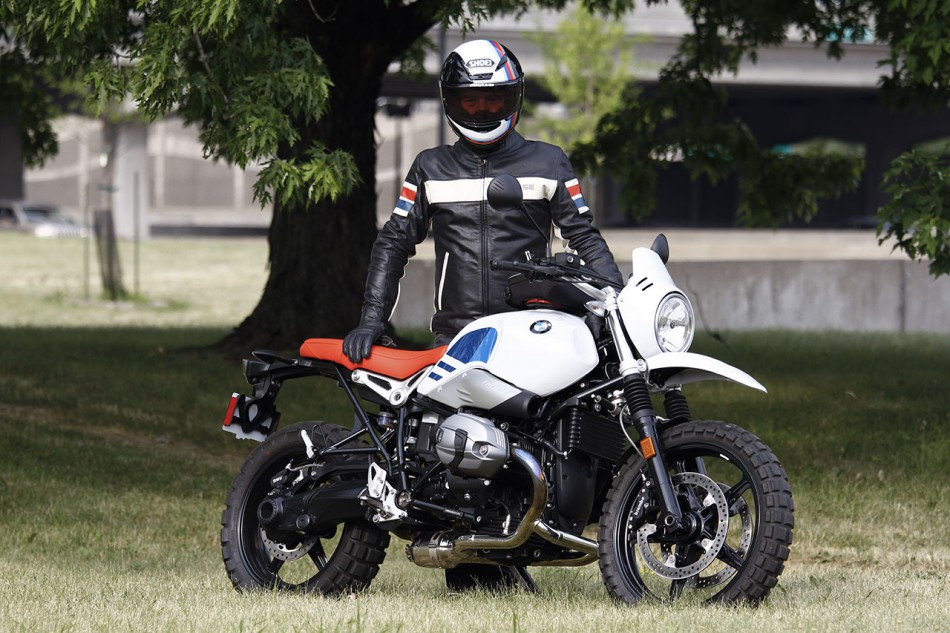 BMW-R-nienT-Urban_GS_LT-03
