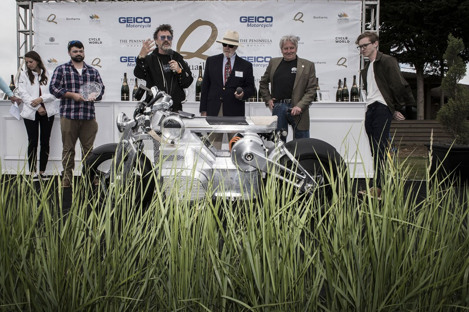 Curtiss-Zeus---Quail---Most-Innovative-Motorcycle-Award