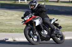 BMW_G310GS-Action-04