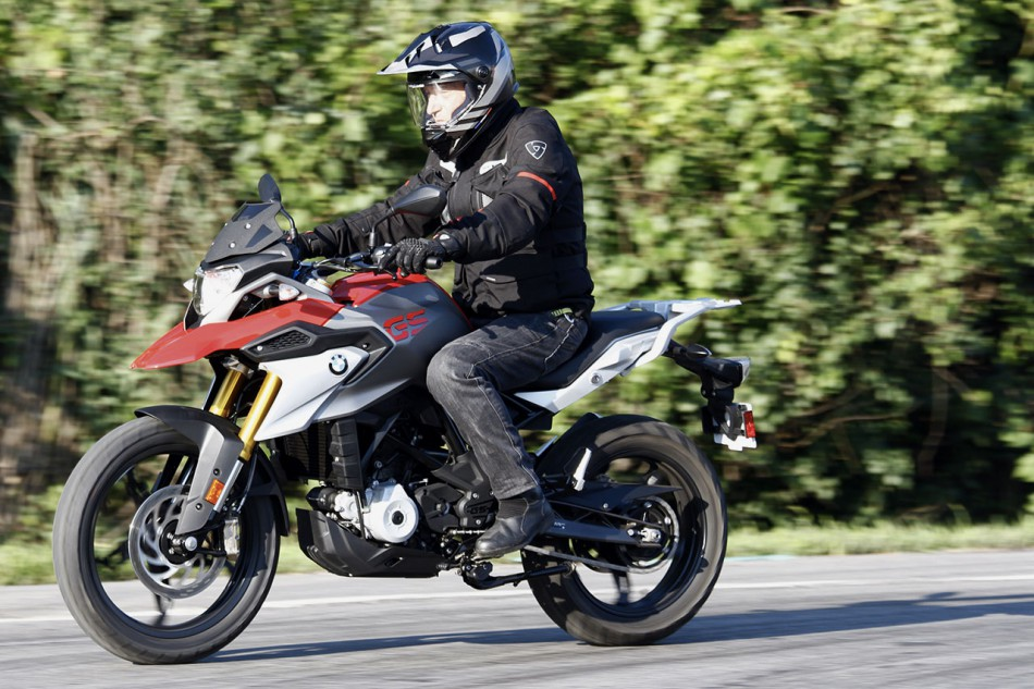 BMW_G310GS-Action-07