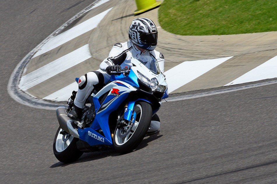 12-Barber Motorsports Park-Barber Motorsports Park-action