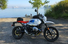 BMW_R_nineT-UrbanGS_LT-14-09_01