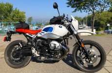 BMW_R_nineT-UrbanGS_LT-14-09_03