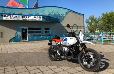 BMW_R_nineT-UrbanGS_LT-14-09_04