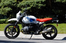 BMW_R_nineT-UrbanGS_LT-14-09_05