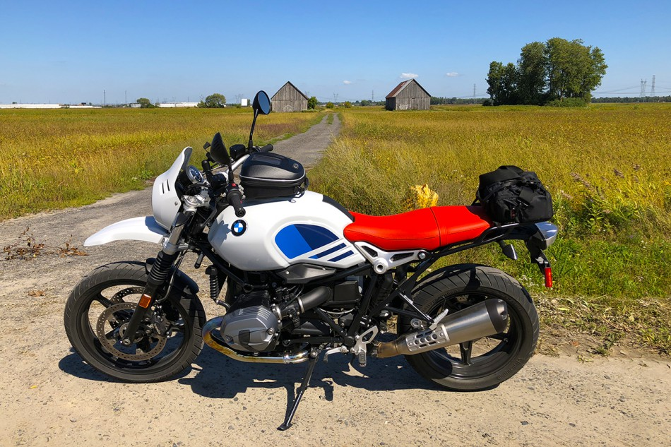 BMW_R_nineT-UrbanGS_LT-14-09_10