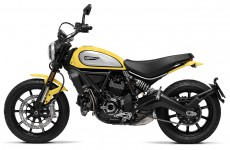 MY19_SCRAMBLER_ICON_21_UC67308_High