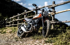 MY19_SCRAMBLER_ICON_AMBIENCE_02_UC67329_High