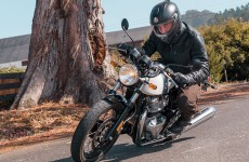Royal_Enfield-650-02