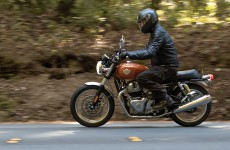 Royal_Enfield-650-03