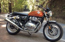 Royal_Enfield-650-04
