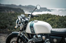 Royal_Enfield-650-05
