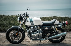 Royal_Enfield-650-06