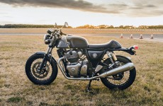 Royal_Enfield-650-07