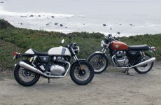 Royal_Enfield-650-08