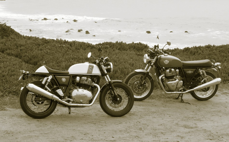 Royal_Enfield-650-09