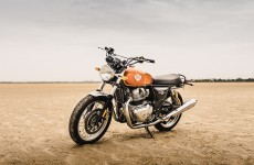 Royal_Enfield-650-11