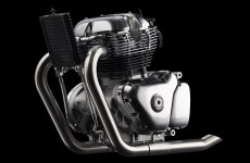 Royal_Enfield-650-21