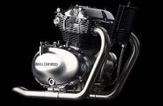 Royal_Enfield-650-22