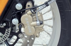 Royal_Enfield-650-23