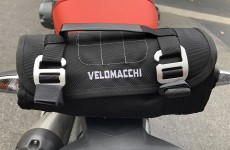 Velomacci_sac-a-outils-01