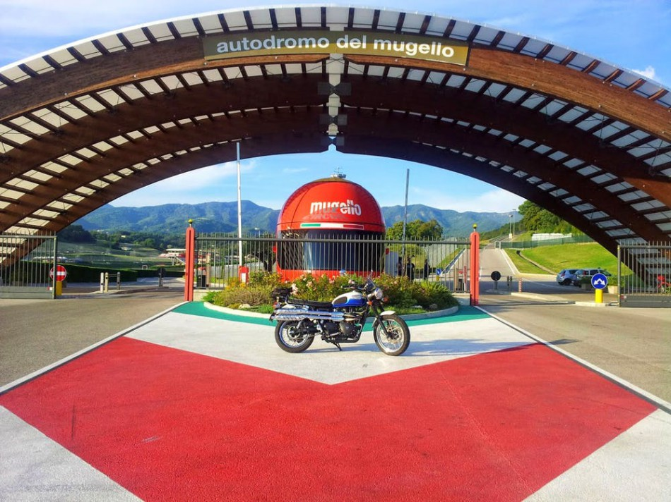 entrance-moto-mugello-gp
