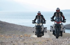 2019-MULTISTRADA 1260 ENDURO_Action-00