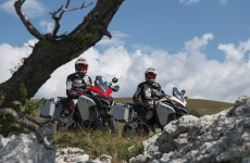2019-MULTISTRADA 1260 ENDURO_Action-12