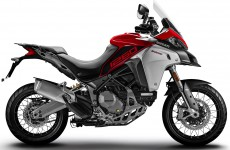 2019-MULTISTRADA 1260 ENDURO_Studio-02