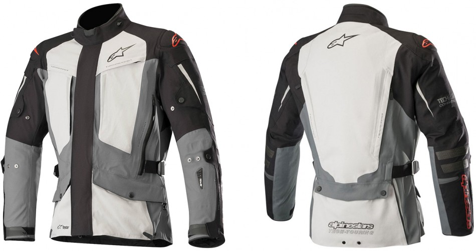 2019-alpinestars-yaguara-drystar-tech-air-02