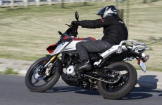 BMW_G310GS-Action-01