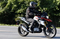 BMW_G310GS-Action-02