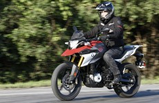 BMW_G310GS-Action-03