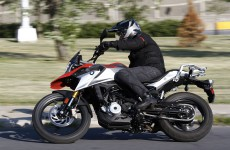 BMW_G310GS-Action-05
