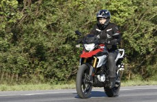BMW_G310GS-Action-06