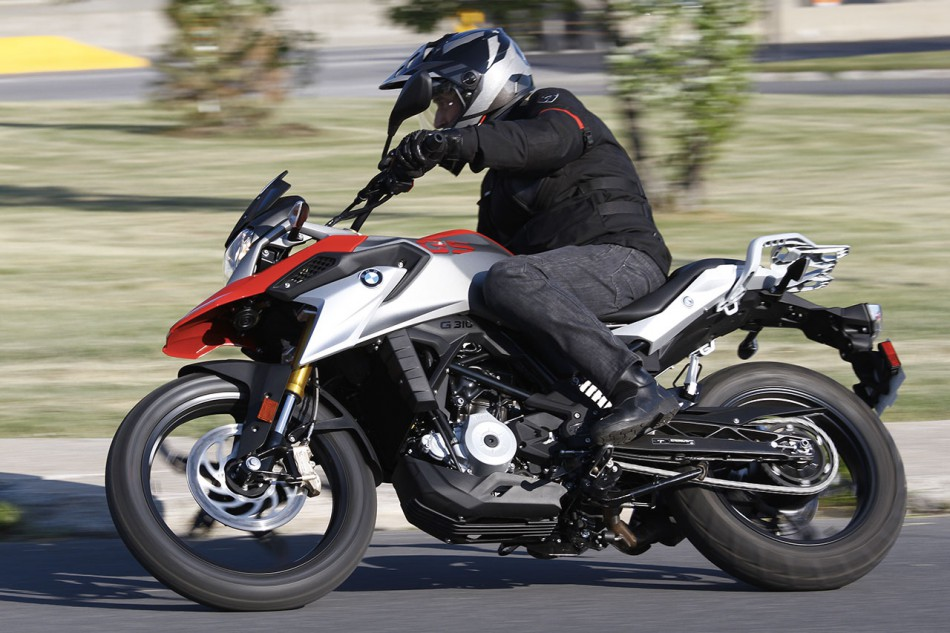 BMW_G310GS-Action-08