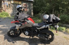 BMW_G310GS-Beauty-00a