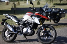 BMW_G310GS-Beauty-01