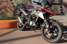 BMW_G310GS-Beauty-02