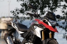BMW_G310GS-Beauty-03