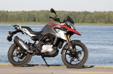 BMW_G310GS-Beauty-04