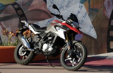 BMW_G310GS-Beauty-05