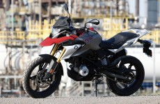 BMW_G310GS-Beauty-06