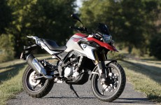 BMW_G310GS-Beauty-07