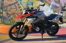BMW_G310GS-Beauty-08