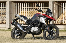 BMW_G310GS-Beauty-09