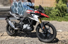 BMW_G310GS-Beauty-10