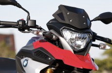 BMW_G310GS-Beauty-11