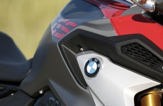 BMW_G310GS-Beauty-13