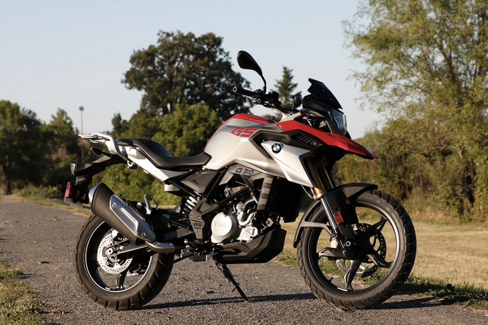BMW_G310GS-Beauty-14
